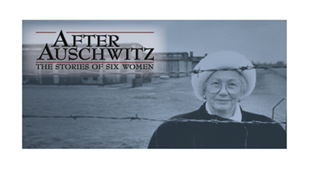 After Aschwitz The Stories of Six Women